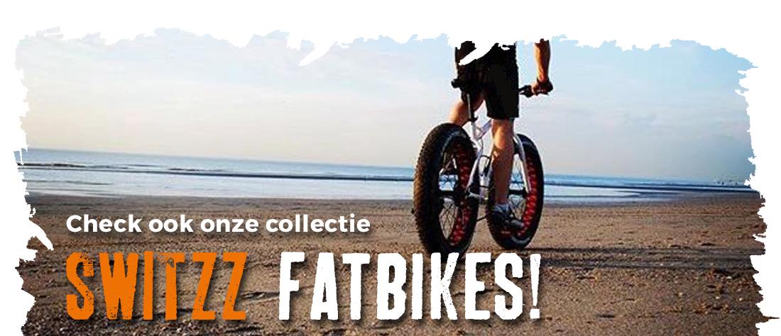switzzbikes-banner-nieuw